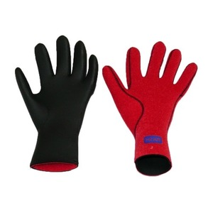 RASH 3mm GLOVE